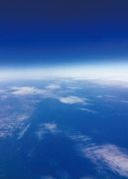 宇宙で一番小さな原子水素