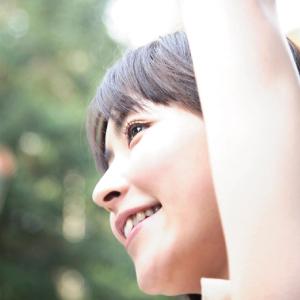 美容と健康エステプロラボ