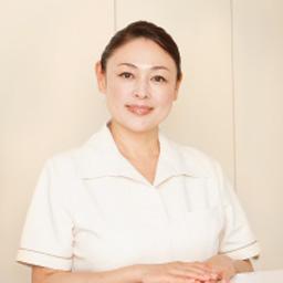 レイテノールのオーナー土橋奈津子
