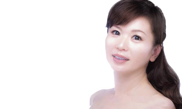 リセラの肌再生のメカニズム