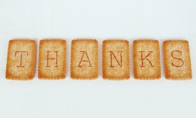 2012年!皆様ありがとうございました!
