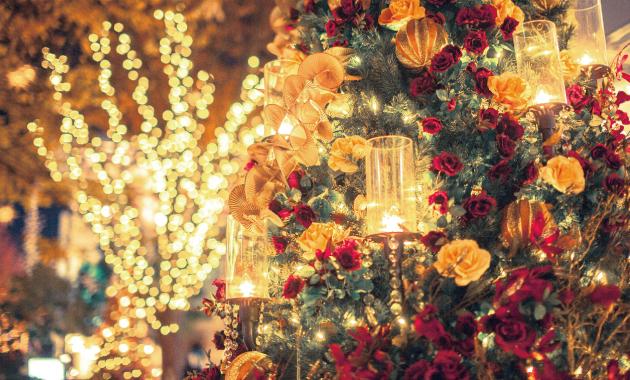 メリークリスマス・;・^;・:\(*^▽^*)/:・;^・;・*.