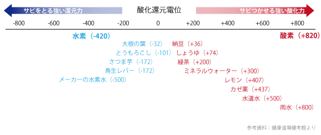 20141208-01