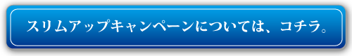 20150603-4