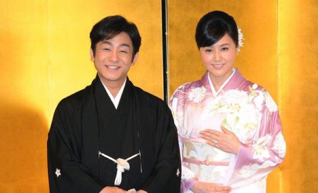 藤原紀香さんの結婚式の引き出物は〇〇です!
